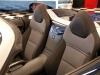 2008 Pontiac Solstice Roadster - Interior View