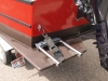 2013 Mini Tug Boat & Trailer