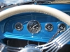 1932 Ford Custom Roadster - Interior View