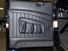 1932 Ford Roadster - Door Panel View