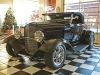 1932 Ford Roadster - Front/Side View