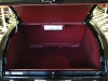 1932 Ford Roadster - Trunk View