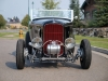1932 Ford Roadster - Front View