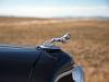 1934 Dodge Custom Sedan - Hood Ornament View