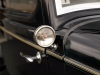 1934 Ford 5 Window Coupe - Detail View