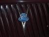 1937 Ford 1/2 Ton Pickup - Emblem View