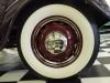 1937 Ford 1/2 Ton Pickup - Wheel View