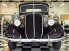 1937 Ford 1/2 Ton Pickup - Front View