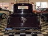 1937 Ford 1/2 Ton Pickup - Back View