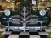 1940 Chevrolet Coupe - Front View