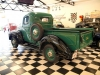 1946 Ford 1/2 Ton Pickup - Side/Rear View