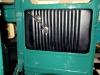 1946 Ford 1/2 Ton Pickup - Door Panel View
