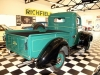 1946 Ford 1/2 Ton Pickup - Rear/Side View