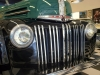 1946 Ford 1/2 Ton Pickup - Front View