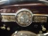 1948 Pontiac Silver Streak - Dash View