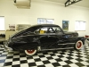 1948 Pontiac Silver Streak - Side View