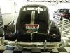1948 Pontiac Silver Streak - Back View