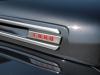 1950 Custom Ford F1 Pickup - Detail View