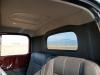 1950 Custom Ford F1 Pickup - Headliner View