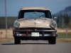 1953 Ford Courier - Front View