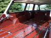 1954 Chrysler New Yorker Town & Country Wagon - Wood View