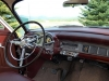 1954 Chrysler New Yorker Town & Country Wagon - Dash View