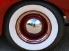 1954 Custom GMC 100 Pickup - Wheel View