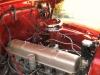 1954 Custom GMC 100 Pickup - Engine View