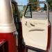 1954 Custom GMC 100 Pickup - Door Panel View