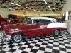 1956 Chevrolet 210 Hard Top - Side View