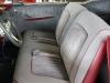 1956 Chevrolet 210 Hard Top - Interior View