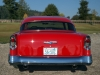 1956 Chevrolet 210 - Rear View