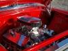 1956 Chevrolet 210 - Engine View