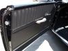 1956 Chevrolet Nomad Custom - Door Panel View