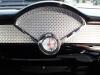 1956 Chevrolet Nomad Custom - Gauge View