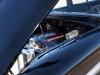 1956 Chevrolet Nomad Custom - Engine/Hood View