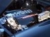 1956 Chevrolet Nomad Custom - Engine View