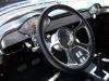 1956 Chevrolet Nomad Custom - Interior View