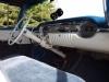 1956 Oldsmobile 88 Custom 2 Door Sedan - Interior View