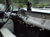 1956 Pontiac Wagon - Interior View