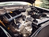 1957 Chrysler Saratoga 2 Door Coupe - Engine View