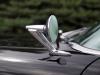 1957 Chrysler Saratoga 2 Door Coupe - Detail View