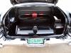 1957 Pontiac Chieftain - Trunk View