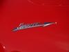 1960 Austin Healey Bug Eye Sprite - Emblem View