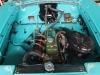 1961 Nash Metropolitan - Engine View