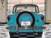 1961 Nash Metropolitan - Back View