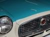 1961 Nash Metropolitan - Close-Up View