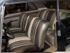 1962 Pontiac Catalina - Interior View