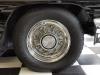 1962 Pontiac Catalina - Wheel View