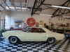 1963 Buick Riviera - Side View